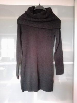langer Pullover von h&m