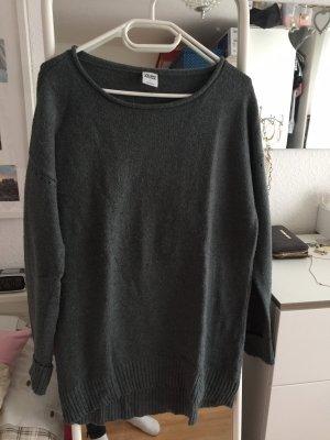 Langer Pullover von Vero Moda