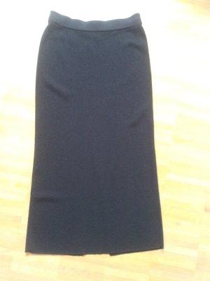 Maxi Skirt black