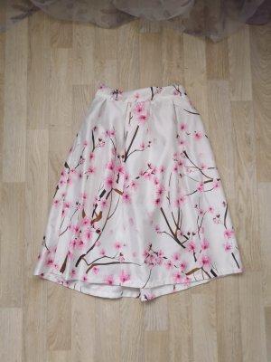 Tulip Skirt multicolored