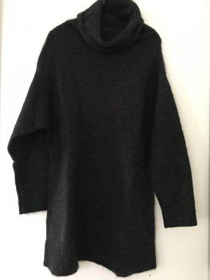 H&M Premium Maglione di lana multicolore