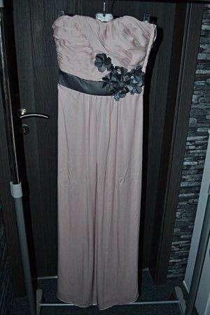 Langes Abendkleid Größe 32