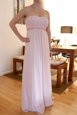 Langes Abendkleid - Marie Lund - Abiball/Hochzeit