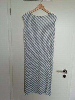 langes Basic Kleid von GAP