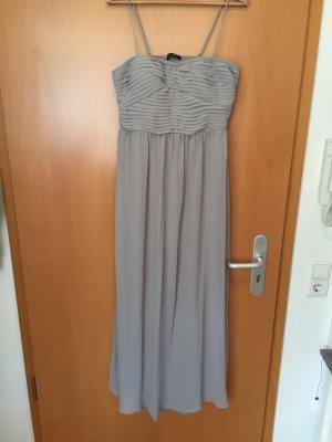 Langes ChiffonKleid für schöne Anlässe XL