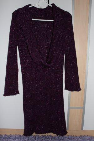Langes Damen Pullover