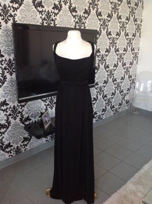 Langes, elegantes Kleid von French Connection, 36
