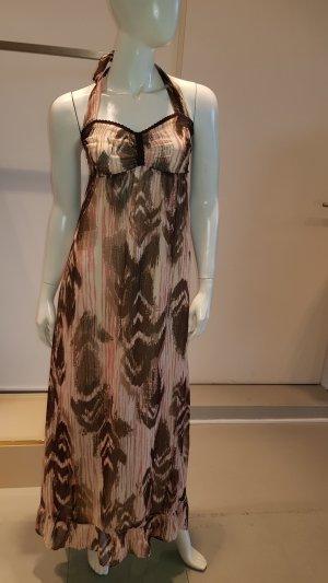 langes Esprit Kleid Gr.36