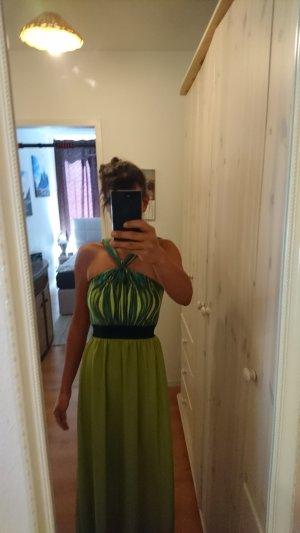 langes Freizeit-/festliches Kleid