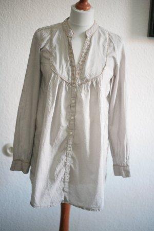 Langes Hemd von Vero Moda in S