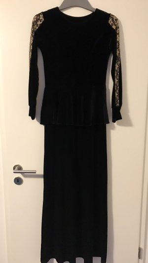 Langes hübsche Kleid , für besondere Anlässe