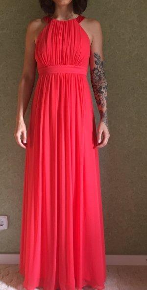 Langes Kleid, Abendkleid