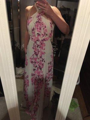 Langes Kleid Asos