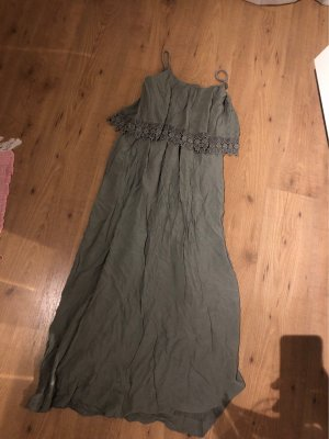 2131db47daa Kleider günstig kaufen