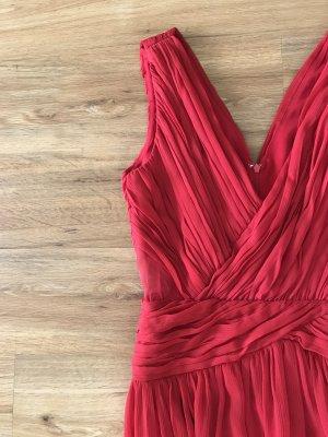 Langes Kleid - Gr. M
