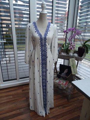 Langes Kleid, H&M, nie getragen