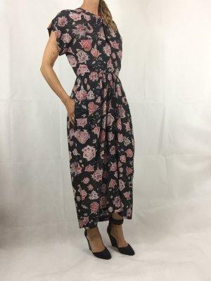 Langes Kleid Isabel Marant