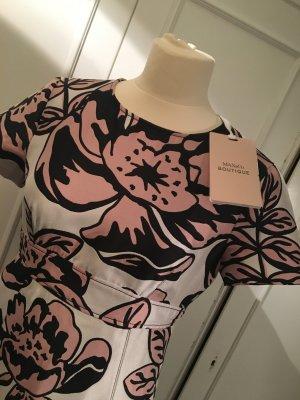 Langes Kleid MAX & Co Boutique