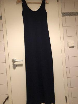 Langes Kleid Maxi Kleid