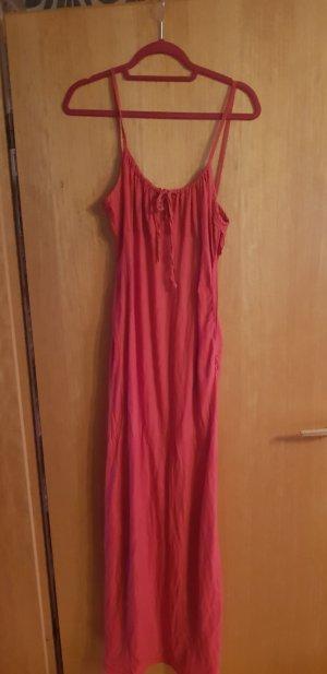 Langes Kleid miss H express Gr.40
