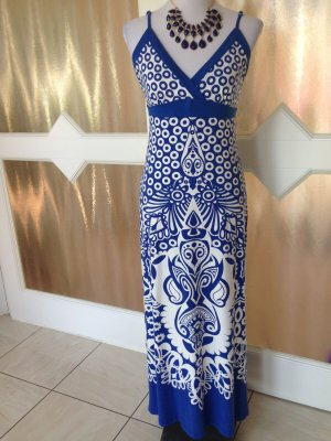 Langes Kleid von Best Connetions