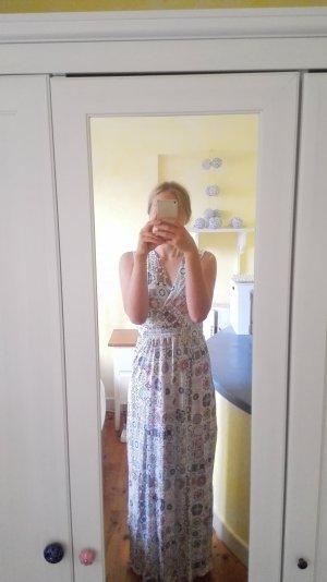 Langes Kleid von Braintree