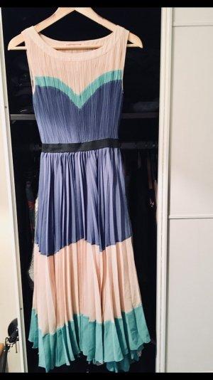 Langes Kleid von Fornarina