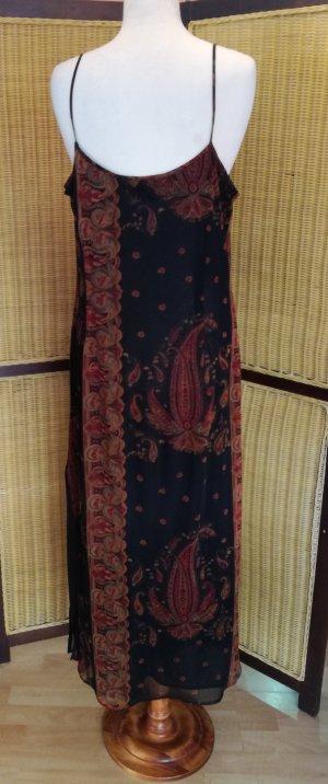 Langes #Kleid von #Jones Gr.42