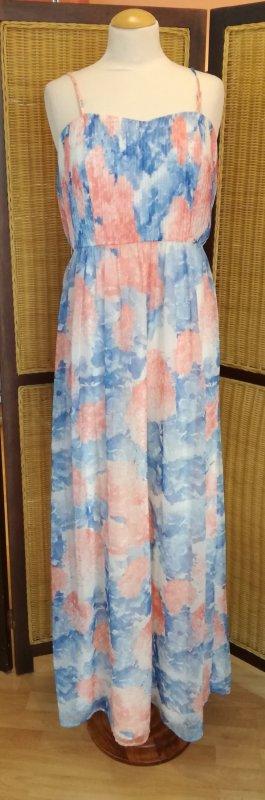 Langes #Kleid von #Kiomi Gr.38