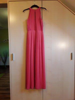 Langes Kleid von Mint&Berry