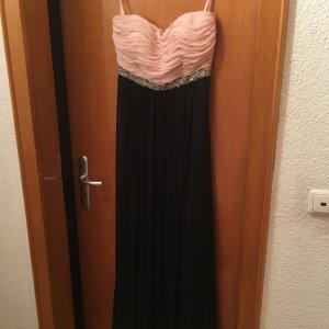 Langes Kleid von P&C !