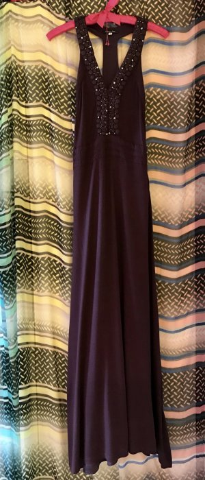 Langes Kleid von PATRIZIA PEPE