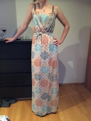 Langes Kleid von Pepe Jeans