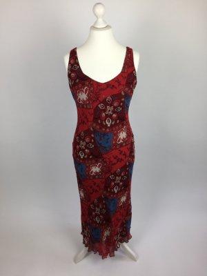 Langes Kleid von s.Oliver women in Gr. 42