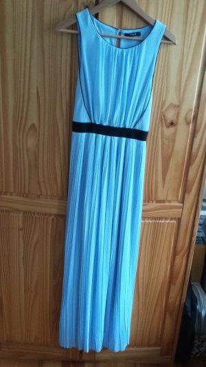 Langes Kleid von Vila s (38)