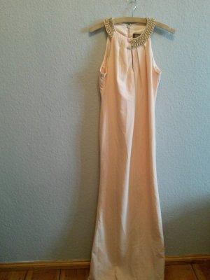 langes Kleid  von Vince Camuto