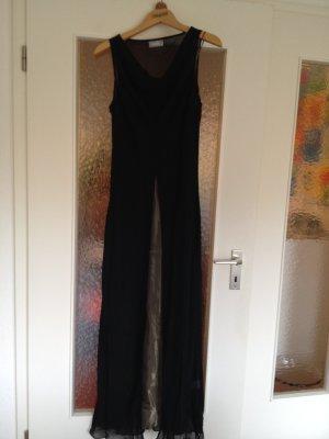 Langes Kleid von Wallis gr. 42/14