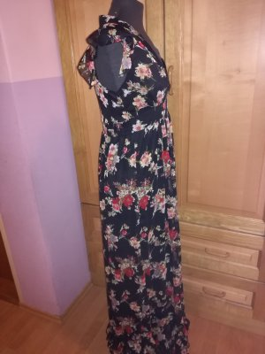 Langes Kleid von Yumi