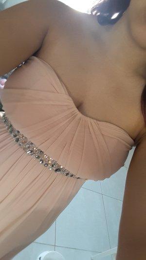 Langes Kleid! Wie Neu!