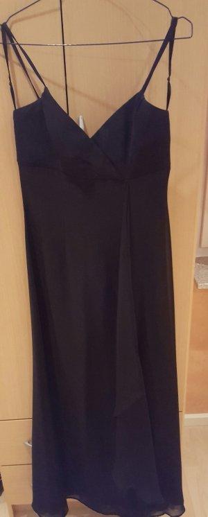 langes Kleid zu festlichen Anlässen