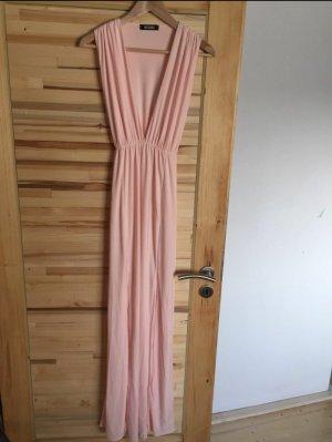 langes Kleid zu verkaufen