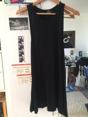Langes Oberteil/kurzes Kleid