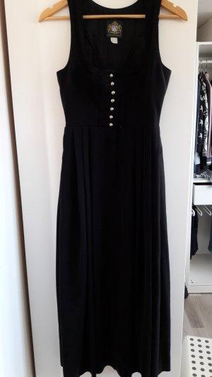 Hammerschmid Vêtement traditionnel noir