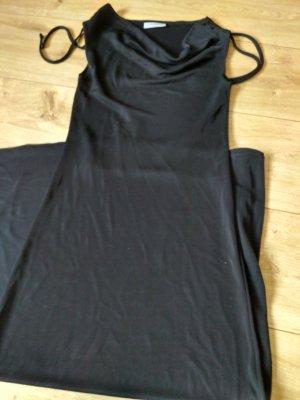 Clockhouse Tube Dress black