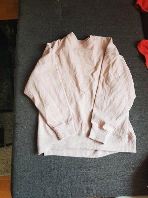 langes Shirt Größe M