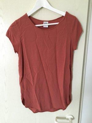 Langes Shirt von Vero Moda