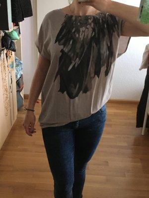Langes Shirt von VeroModa