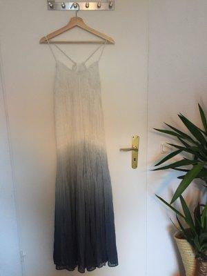 Langes Sommerkleid von Asos
