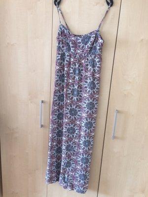 Langes Sommerkleid  von Only