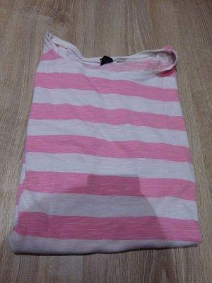 langes T-Shirt Größe L